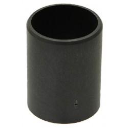 02 Glijlagers kunststof d1 Ø 10 mm d2 Ø 14 mm b1 25 mm