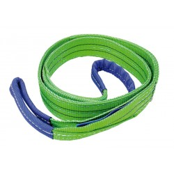 06 Hijsband, 2 meter 3000 kg