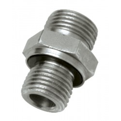 17 koppeling X-GEM 15 L M22