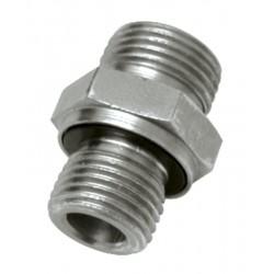 03 koppeling X-GEM 8 L WD M12 zonder moer afdichting
