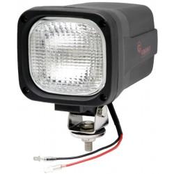 04 xenon-werklamp