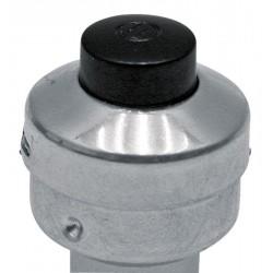 04 Bosch Druktoets met maakcontact
