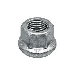 04 wielmoer conische M18 x 1.5 mm