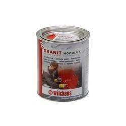06 Chassislak roodbruin 750 ml