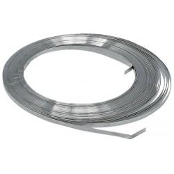 "01 Bandimex spanband 6,4 mm - 1/4"""
