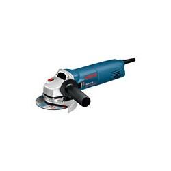 02 Bosch Haakse slijper GWS 10-125