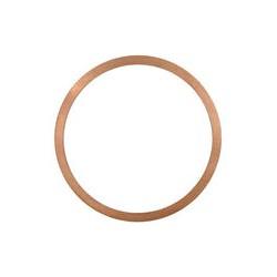 05 Cilinderkoppakking diameter 101 mm