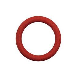 10 O-ring voor beschermbuis