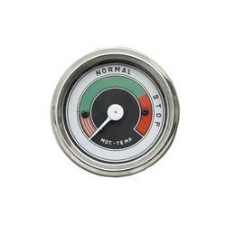 03 Temperatuurmeter voor luchtgekoelde motoren