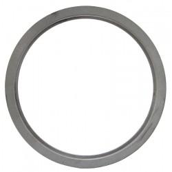 04 Afdichting voor cilinderkop