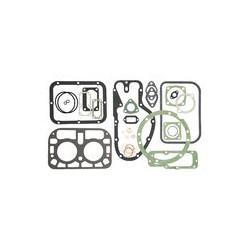 02 Pakkingset voor Motortype 2 DN