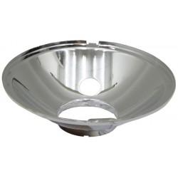 04 Reflector los voor koplamp 110 mm opbouw Hella