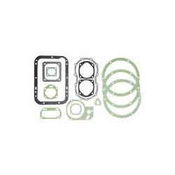 04 Pakkingset voor onderblok motortype KD 12 E