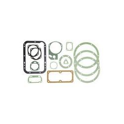 05 Pakkingset voor onderblok motortype KD 12 Z