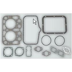 10 Carterpakkingset voor motortype KDW 415 E