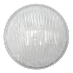 02 Los koplamp glas 130 mm Hella