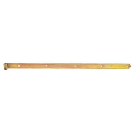 04  Duimheng 70 cm verzinkt