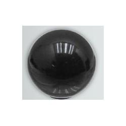 01 Versnellingspook knop 3/8 UNF