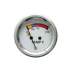 02 Temperatuurmeter