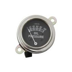 05 Oliedrukmeter
