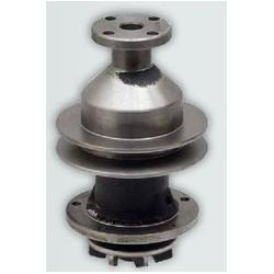 01 Waterpomp voor Motortype Om 636