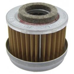 04 Hydrauliekfilter voor de nieuwe uitvoering