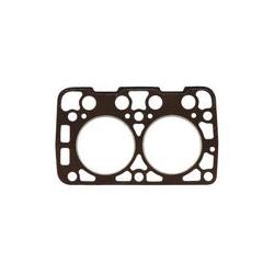 03 Cilinderkoppakking voor Motortype: D14