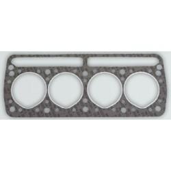 03 koppakking voor Motortype D301