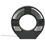 03 Spijkerband  26 x 0.75 mm 10 meter verzinkt