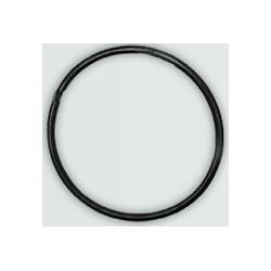 03 O ring 6.8 mm dik voor onder Cilinderbus