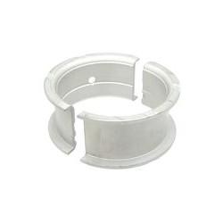 16 Axiaallager standaard voor een kruktap van Ø 70 mm