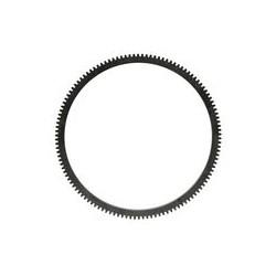02 Starterkrans 16 mm breed