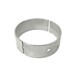 15 Hoofdlager standaard maat voor kruktap Ø 105 mm