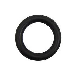 13 O ring voor de waterpomp