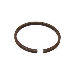 04 Ring
