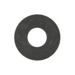 14 Ring