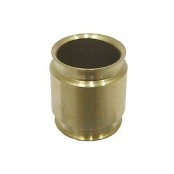 01 Tussenbuis voor 3.5 mm dikken O ring