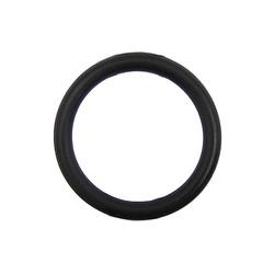 02 O ring 3.5 mm dik voor de Tussenbuis