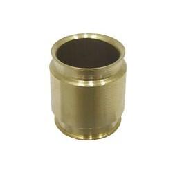 09 Tussenbuis met O ring van 3.5 mm dik