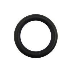 11 O ring van 5 mm dik