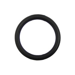 02 O ring 3.5 mm voor de tussenbuis