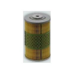 12 Brandstoffilter R40 R45 R55 R450 R460 Robust 800