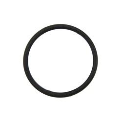 02 O ring voor brandstofopvoerpomp
