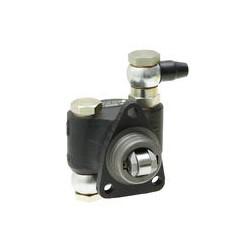 05 Opvoerpomp voor Motortype: D611