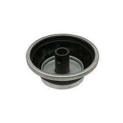 01 Membraan voor de Boschpomp met een pneumatische regelaar