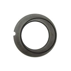 05 Ring voor tussen Fusee en vooras