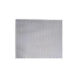 04 Beschermgaas voor de grille per 1 m²
