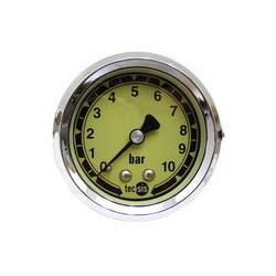 08 Luchtdrukmeter