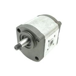 03 Hydrauliekpomp R442/50 Granit 500 rond Brillant 600 rond