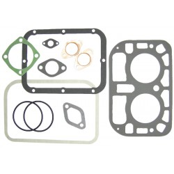 03 Koppakkingset voor Motortype 2DN 2DNS